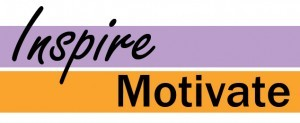 Graphic: Inspire Motivate