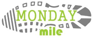 Monday mile