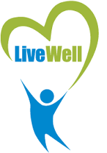 Graphic: Live Well