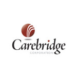Logo: Carebridge Corporation