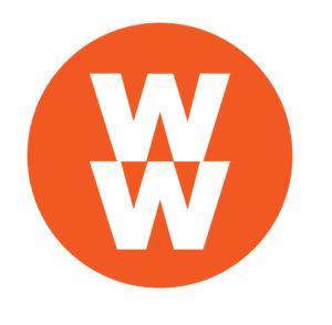 ww_logo_wwcoin_primaryorange-rgb