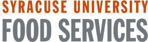 SU Food Services