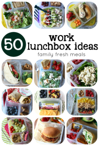 50-healthy-work-lunch-ideas-
