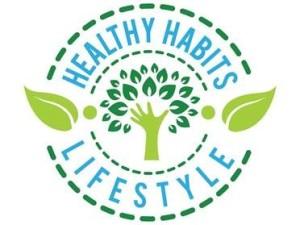 healthy habits lifestyle