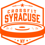 Logo: Crossfit Syracuse