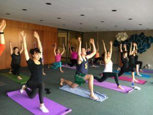 yoga4_oct3-300x225